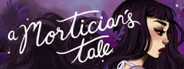 A Mortician's Tale System Requirements