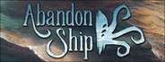 Abandon Ship System Requirements