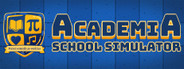 Academia: School Simulator System Requirements