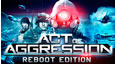 Act of Aggression - Reboot Edition System Requirements