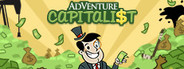 AdVenture Capitalist System Requirements