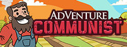 AdVenture Communist Similar Games System Requirements