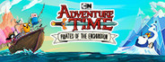 Adventure Time: Pirates of the Enchiridion System Requirements
