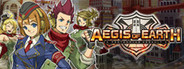 Aegis of Earth: Protonovus Assault System Requirements