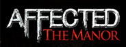 AFFECTED: The Manor System Requirements