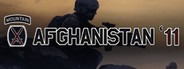 Afghanistan '11 System Requirements