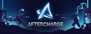 Aftercharge System Requirements