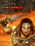 Age of Conan: Unchained Similar Games System Requirements