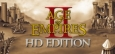Age of Empires II HD Similar Games System Requirements