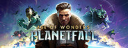 Age of Wonders Planetfall System Requirements