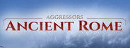 Aggressors: Ancient Rome System Requirements