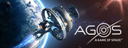 AGOS - A Game Of Space System Requirements