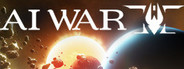 AI War 2 System Requirements
