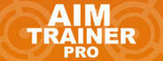 Aim Trainer Pro System Requirements