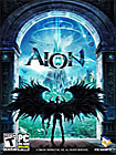 Aion System Requirements
