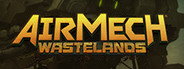 AirMech Wastelands System Requirements