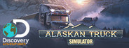 Alaskan Truck Simulator System Requirements
