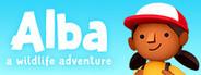 Alba: A Wildlife Adventure System Requirements