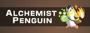 Alchemist Penguin Similar Games System Requirements