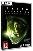 Alien: Isolation - Nostromo Edition System Requirements