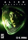 Alien: Isolation System Requirements