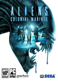 Aliens: Colonial Marines System Requirements