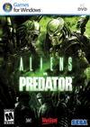 Aliens vs. Predator System Requirements