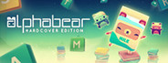 Alphabear: Hardcover Edition System Requirements