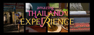 Amazing Thailand VR Experience System Requirements