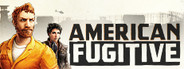 American Fugitive System Requirements