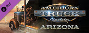 American Truck Simulator - Arizona System Requirements