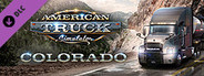 American Truck Simulator - Colorado System Requirements