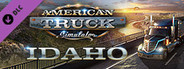 American Truck Simulator - Idaho System Requirements