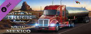 American Truck Simulator - New Mexico System Requirements