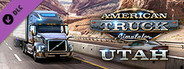 American Truck Simulator - Utah System Requirements