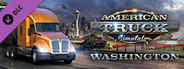 American Truck Simulator - Washington System Requirements