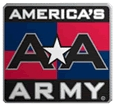 America's Army  v2.8.3 System Requirements