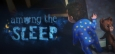 Among The Sleep Similar Games System Requirements