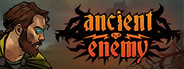 Ancient Enemy System Requirements