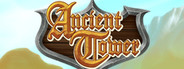 Ancient Tower System Requirements