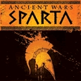 Ancient Wars: Sparta System Requirements