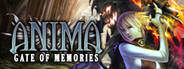 Anima Gate of Memories System Requirements