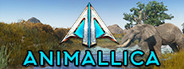 Animallica Similar Games System Requirements