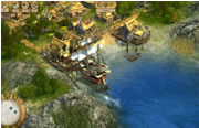 Anno 1701 System Requirements