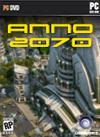 Anno 2070 Similar Games System Requirements