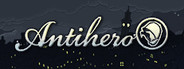 Antihero System Requirements