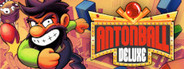 Antonball Deluxe System Requirements