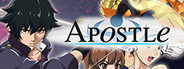 Apostle System Requirements