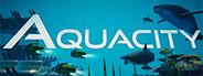 Aquacity System Requirements