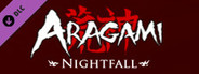 Aragami: Nightfall System Requirements